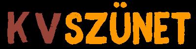 kv-szunet-podcast-logo