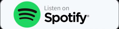 spotify-podcast-logo.png